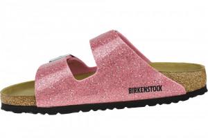 Papuci Birkenstock Arizona BF 1016117 pentru Femei