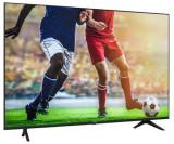 Cumpara ieftin Televizor LED Hisense 127 cm (50inch) 50A7100F, Ultra HD 4K, Smart TV, WiFi, CI+