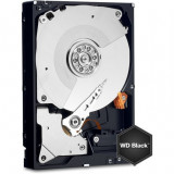 Hard disk Western Digital Black, 6 TB, SATA 3, 256 Mb