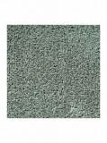 Gazon Artificial Decorino CM195-160402, 100 x 400 cm, polipropilena, Gri