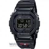 Ceas Casio G-SHOCK GMW-B5000GD-1ER Standard Digital