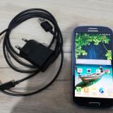 Samsung Galaxy S3 Neo, Albastru, 16GB, Neblocat