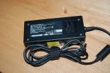 Incarcator Laptop Asus Toshiba 19V 6.32A 120W mod ADP-120ZB AB mufa 5.5*2.5mm