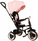 Cumpara ieftin Tricicleta Rito Deluxe EandL Cycles roz