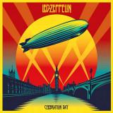 Led Zeppelin Celebration Day Box (2cd+dvd)