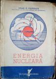 Energia nucleară