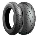 Anvelopa chopper cruiser BRIDGESTONE 140 90 15 (70H) TL EXEDRA MAX Diagonal