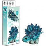 DIY Animale 3D Eugy Stego Brainstorm Toys D5001 B39017013