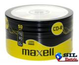 CD-R printabil 700MB