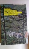 GHIDUL STATIUNILOR BALNEOCLIMATICE DIN ROMANIA,