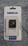 Vand baterie originala pt Nokia 8800 si 8800 sirocco