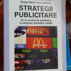 RELATIILE  PUBLICE SI PUBLICITATEA ONLINE - RUFF .GRIGORE