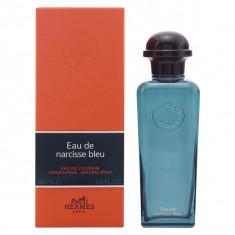 Parfum Unisex Eau De Narcisse Bleu Hermes EDC