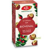 Biovenal (C37) 63cps
