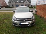 Vand Opel Astra break H, Motorina/Diesel, Hatchback