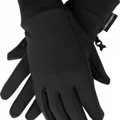 Smart Gloves Urban Classics L-XL EU