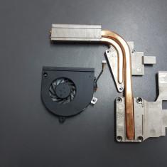 Cooler Ventilator  Toshiba P775  P775-10W Sistem racire