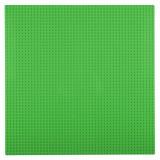 Covor pentru cuburi,actual investing, verde, 40x40cm