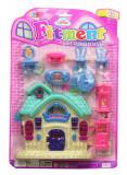 Set Dream House mobilier casa