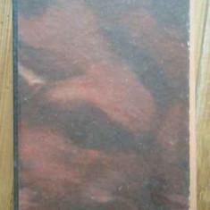 Samuel Auguste Tissot Et Son Traite De L'epilepsie De 1770 - K. Karbowski ,519749