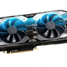 Placa video MSI GeForce RTX 2060 SUPER XC ULTRA GAMING, 8GB, GDDR6, 256-bit