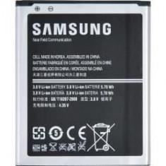 Acumulator Baterie Samsung Galaxy S3 Mini NFC EBL1M7FLUBulk foto