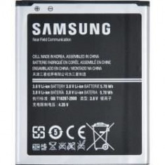Acumulator Baterie Samsung Galaxy S3 Mini NFC EBL1M7FLUBulk