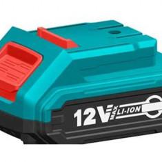 Acumulator 12V-1.5Ah