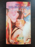 SA NU NE UITAM LA CEAS - Rodica Ojog-Brasoveanu