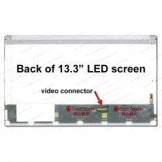 DISPLAY LAPTOP - 13.3 inch,40 pin, HP-Compaq PAVILION DM3