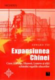 Expansiunea Chinei | Edward Tse, Niculescu