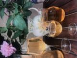 Vin Alb Maderat