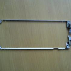 Set balamale cu sine HP Pavilion DV6000 DV6100 DV6500 dv6800 dv6700 (FBAT8064014/FBAT8063018)