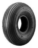 Motorcycle Tyres CST C-179N ( 4.00-8 TL )