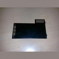 Capac RAM Dell E4300