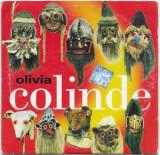 CD Corul Euterpe, Corul Ison – Colinde, original