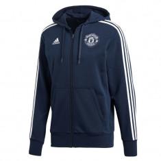 Hanorac Adidas Manchester United - Hanorac Original - CW7663, S, XXL, Nike