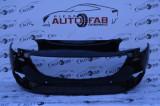 Bara fata Opel Corsa E An 2014-2019 ,cu gauri pentru parktronic