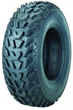 Motorcycle Tyres Kenda K530F ( 21x7.00-10 TL 42L )