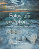 Fotografii exceptionale – colectia National Geographic vol. I  (A. Griffiths)