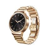 Smartwatch Huawei,otel Inoxidabil,auriu
