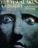 The Visual Arts - A History