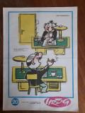 Revista Urzica nr. 20 / 1972  / R7P5