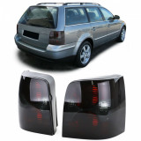 Stop stopuri triple VW Passat B5.5 3BG Variant Kombi break fumuriu NOU