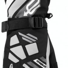 Manusi Copii Snow/Ski Ravine negru marime L Cod Produs: MX_NEW 33420214PE