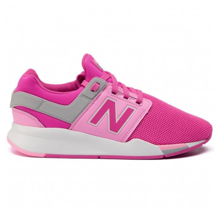 Pantofi Sport New Balance GS247FE - GS247FE