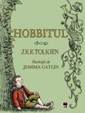 Cumpara ieftin Hobbitul/J.R.R. Tolkien