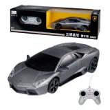 Jucarie Masina Lamborghini Reventon cu telecomanda