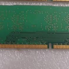 Memorie RAM Micron DDR3 2GB 1333Mhz 1.5v  -poze reale