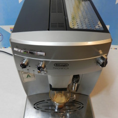 Espressor DeLonghi Magnifica ECO aparat cafea expresor boabe/macinata